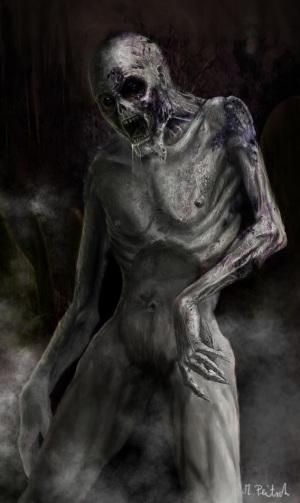 Artist: Michael Peitsch, 2012-07-26